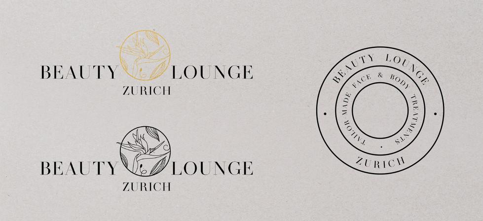 branding-logo+submark-designs.jpg