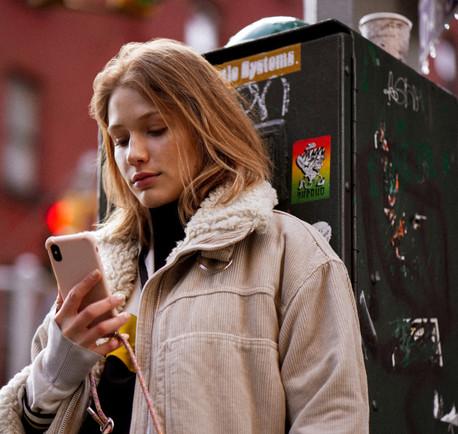 Urbanys-NYC-03_edited.jpg