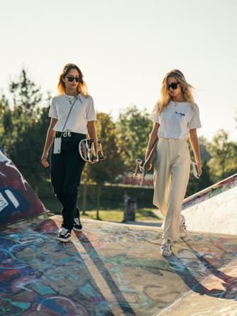urbanys-skate-32.jpg
