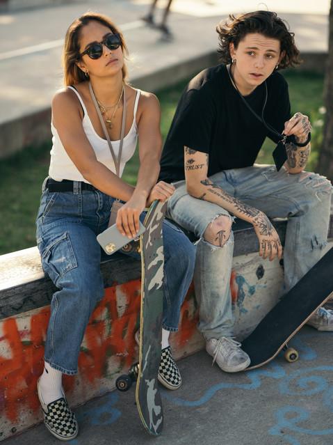 urbanys-skate-56.jpg