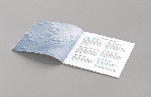 Square_Brochure_Mockup.jpg