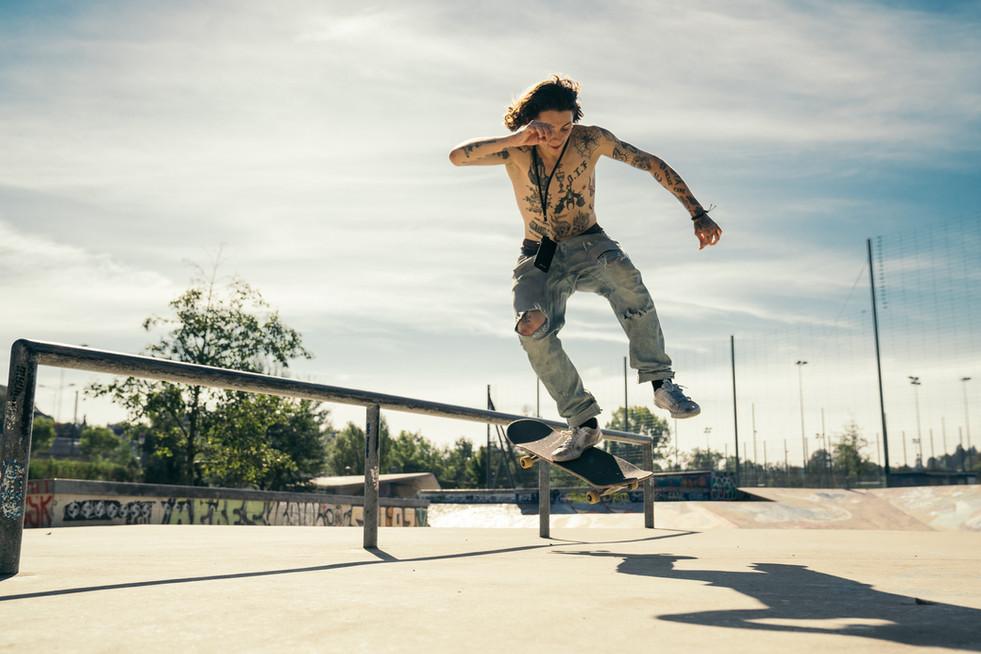 urbanys-skate-67.jpg