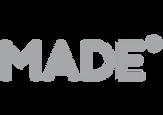 Made Logo Website final.png