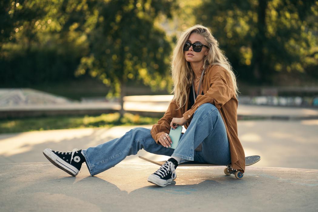 urbanys-skate-13.jpg