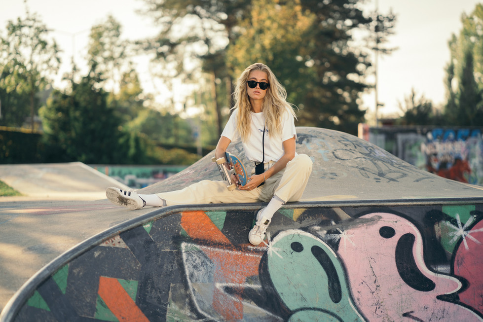 urbanys-skate-18.jpg