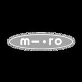 MICRO_WEBSITE_TRANSPA.png