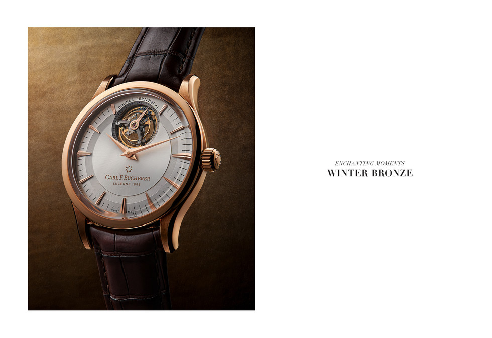 CFB Xmas website - winter bronze 1.jpg