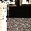 Thumbnail: Denim Tote Bag