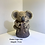 Thumbnail: Koala in ceramic