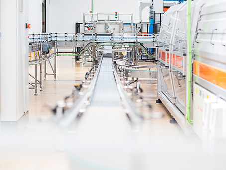 Is there any variety in belt conveyor materials?