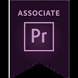 adobe-certified-associate-in-digital-vid