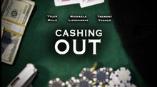 Cashing Out: Where Does It Stand?