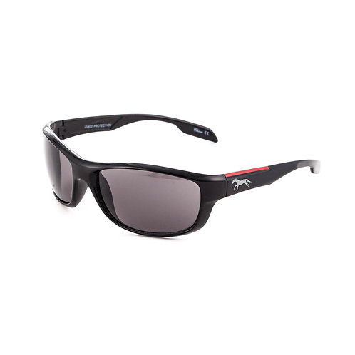 "GG2811 ""Lila"" Sport Sunglasses"