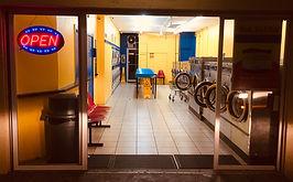 18.10_highland_laundromat.jpeg