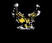 SRCSP Logo.png