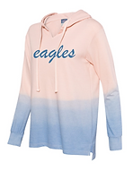 Pink and blue womens hoodie.png