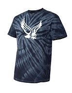 TieDye with white eagle.png