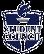 studentCouncillogo.png