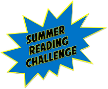 SUMMER READING CHALLENGE.png