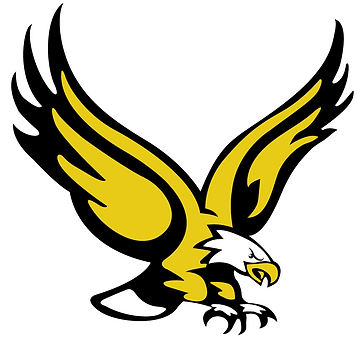 goldencity-eagle-2.png