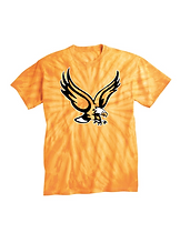 Gold tiedye with eagle.png