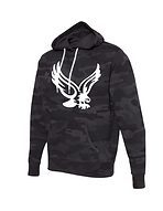 Mens Camo White eagle.png