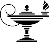 scholars bowl.png