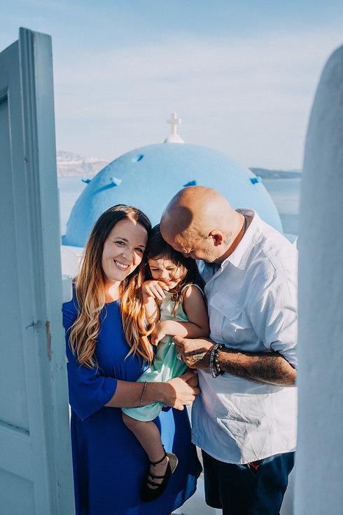 familyportrait022.jpg