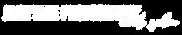 JVP_Film_Logo_WhiteTransparent.png