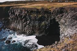 Iceland