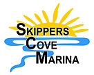 SkippersCMLogoJPG1.jpg