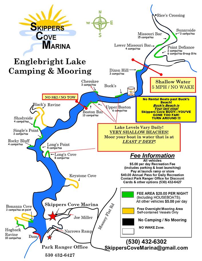Mooring Map handouts2.PNG