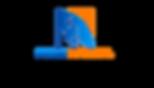 Ikonics Logo 2.png