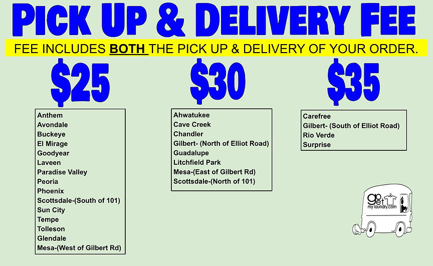 Official Delivery Fee Guest.jpg