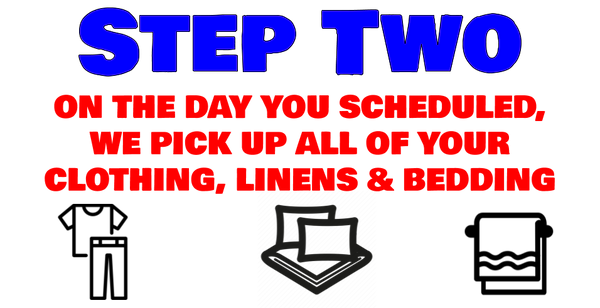 Step Two Moving (1).png