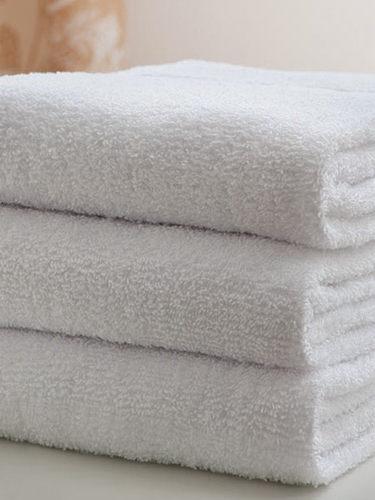 Towels-Top-Photo.jpg