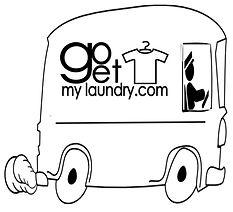 GoGet Logo  .jpg