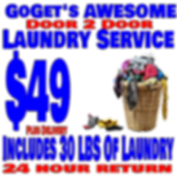 Standard Service New.png