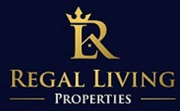 _original_MM_Regal-Living-Properties2-03