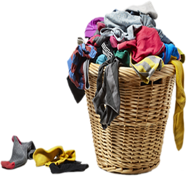 laundry pile.png