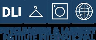 DLI Logo_3x.png