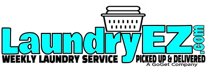 LaundryEz Logo (1).png