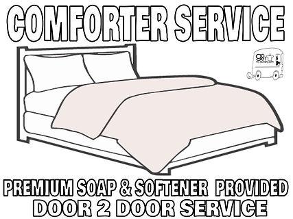 COMFORTER SERVICE.jpg