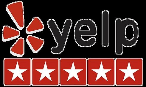 Yelp Transparent.png
