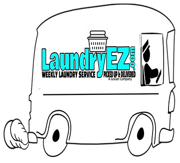 laundryEZ Van.png