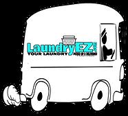 laundryEZ Van (1).png