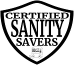 CERTIFIED SANITY SAVERS GGDEL.png