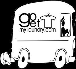 www.gogetmylaundry.com van.png