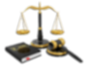 png-legal-tauranga-lawyers-solicitors-la
