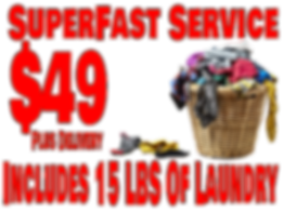 SuperFast.png